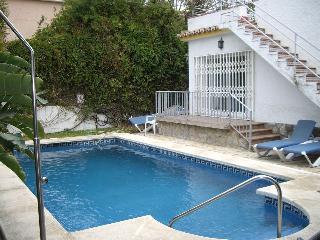 Villa Abuela Rosario - Rincon de la Victoria vacation rentals