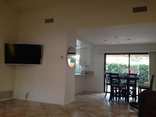 Near El Paseo Home with a Pool - Palm Desert vacation rentals