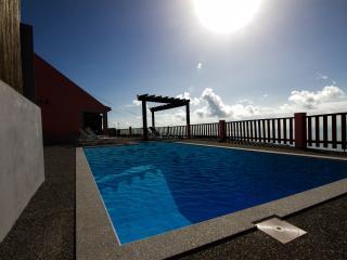 Vivenda Rústica da Calheta - Estreito da Calheta vacation rentals