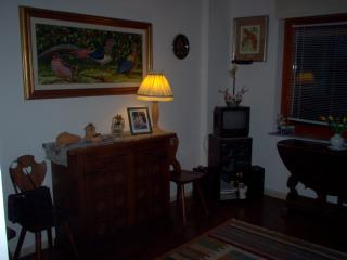 1 bedroom Apartment with Ping Pong Table in Limone Piemonte - Limone Piemonte vacation rentals