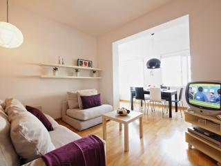Suite Pop Art - Barcelona vacation rentals