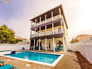 77 Sunset- Brand New Luxury Beach Home w/Pool - Miramar Beach vacation rentals
