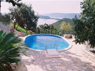 NEW!!! Luxury stone Villa near Dubrovnik **** - Klek vacation rentals