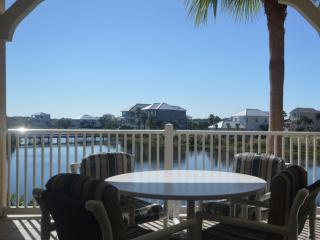 Cinnamon Beach Resort 1025 - Palm Coast vacation rentals