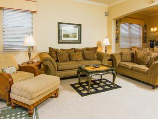 Cinnamon Beach - 3 bedroom unit 1025 - Luxury Suit - Palm Coast vacation rentals