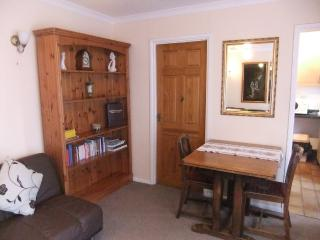 Sheephouse Manor, 1 bed cottage number 3 - Maidenhead vacation rentals