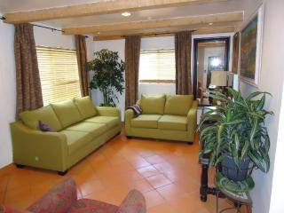 Close  to Malibu Beach Casa De Los Conquistadores - Calabasas vacation rentals