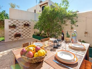 Renovated Villa in Medieval To - Rhodes Town vacation rentals