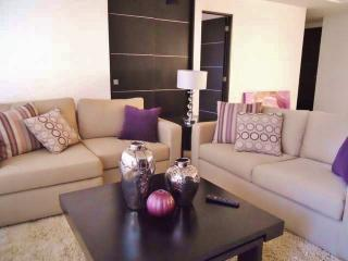 Cancun furnished 2 Bdr. Apt. at Malecon Americas - Cancun vacation rentals