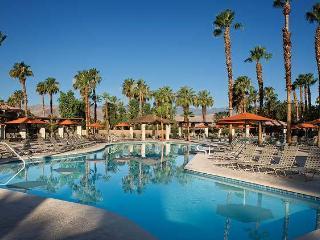 1 BR - Marriott's Desert Springs Villlas - 4 Stars - Palm Desert vacation rentals
