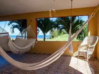 Ocean View / West Coast (Sleeps 1-13) - Camuy vacation rentals