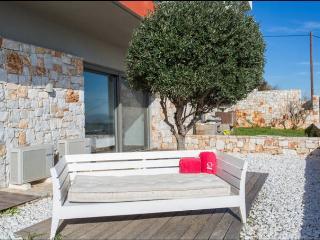 Dream Sea View House in Marathon - Marathon vacation rentals