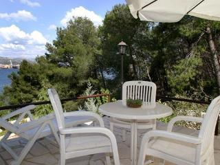 Apartment 4 Studio - Trogir vacation rentals