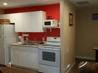 1 bedroom Condo with Internet Access in Coeur d'Alene - Coeur d'Alene vacation rentals