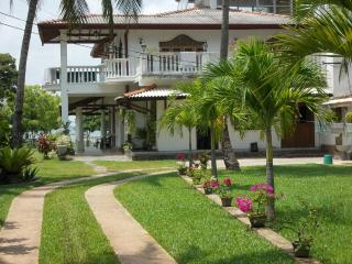 Villa Barbara Negombo Srilanka Pool+ Lagoon View - Sri Lanka vacation rentals