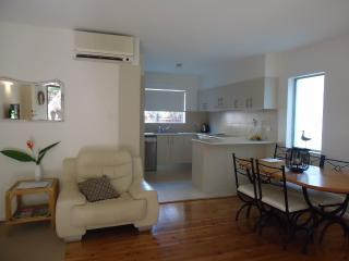 Self Contained Three Bedroom Apartment - Crescent Head vacation rentals