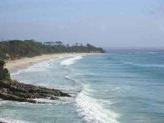 Ocean Angel - Vincentia vacation rentals