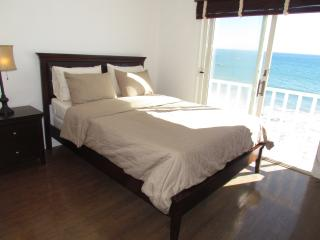 3 bedroom house near on the beach - Malibu vacation rentals