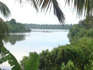 Villa to Rent Southern Sri Lanka - Koggala vacation rentals