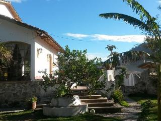 Villa Europa, Lakeside Mountain Views - Panajachel vacation rentals