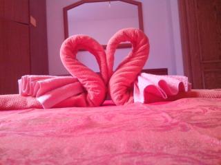 Bright 2 bedroom Viareggio Apartment with Internet Access - Viareggio vacation rentals