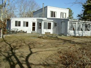Long Point Woods - West Tisbury vacation rentals
