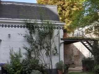 Les Ecuries Lille Vauban - Lille vacation rentals