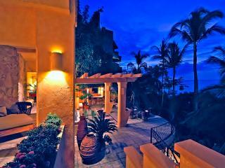 Villa Las Puertas - near Los Muertos Beach - Puerto Vallarta vacation rentals