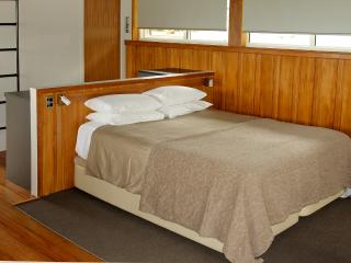 Nice Converted chapel with Internet Access and A/C - Fox Glacier vacation rentals