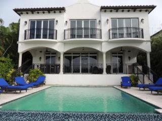 Beckham - Luxurious Waterfront w/ Amazing Views - Florida South Atlantic Coast vacation rentals