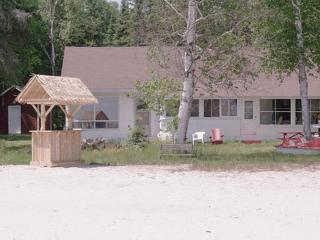Almaguin Highlands Cottage - Sundridge vacation rentals