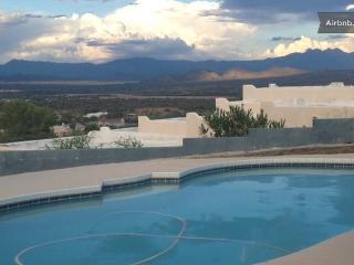 Contemporary Hilltop Retreat - Fountain Hills vacation rentals