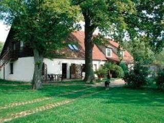 Apartment in Lassan - 188303 - Ueckermunde vacation rentals