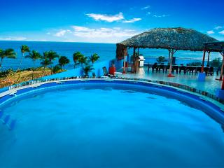Santo Domingo Bachelor Party Oceanfront Compound - Santo Domingo vacation rentals