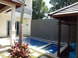 3 bedroom Villa with Internet Access in Kuta - Kuta vacation rentals