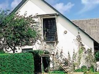 Apartment in Gudhjem - 190071 - Bornholm vacation rentals