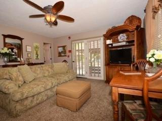 A Haven of Rest Bed & Breakfast - Wawona vacation rentals
