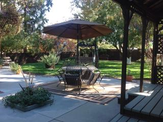 A Haven of Rest Inn - Oakhurst vacation rentals