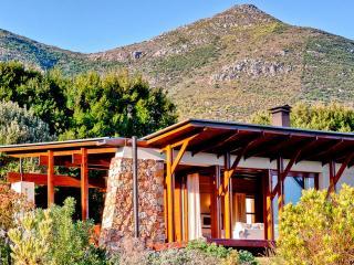 Kinghorn's Garden - Noordhoek vacation rentals