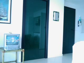 1 bedroom Condo with Long Term Rentals Allowed in Menton - Menton vacation rentals