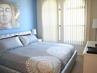 Downtown Resort Style, Unit 2L - Los Angeles vacation rentals