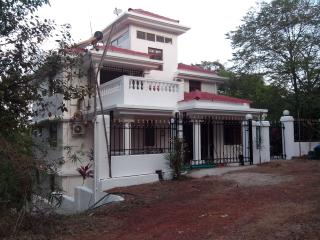 Casa Millers Candolim Goa, India - Goa vacation rentals