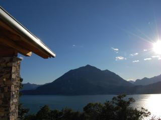 Exclusive Villa Olives Tree lake views - Lake Como vacation rentals