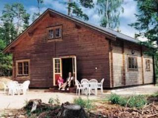 Rådjuret - 192093 - Vastra Frolunda vacation rentals