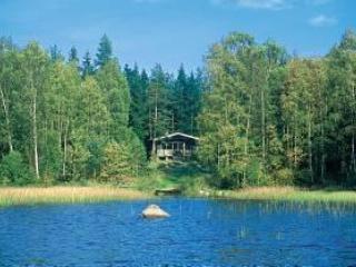 Vacation Rental in Älmeboda - 192172 - Blekinge vacation rentals