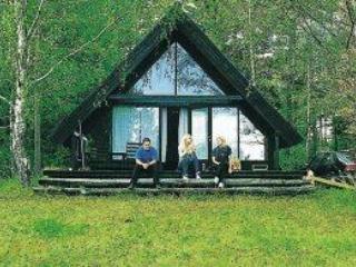 Vacation Rental in Figeholm - 192406 - Kalmar County vacation rentals
