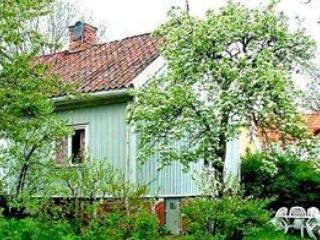 House in Figeholm - 192432 - Kalmar County vacation rentals