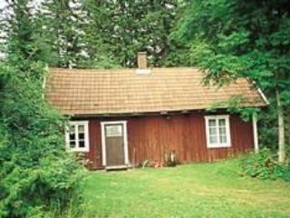 Kvighult - 192442 - Hjo vacation rentals