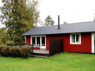 House in Östra Frölunda - 192468 - Vastra Frolunda vacation rentals