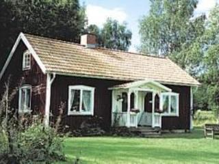 House in Mölltorp - 192479 - Hjo vacation rentals